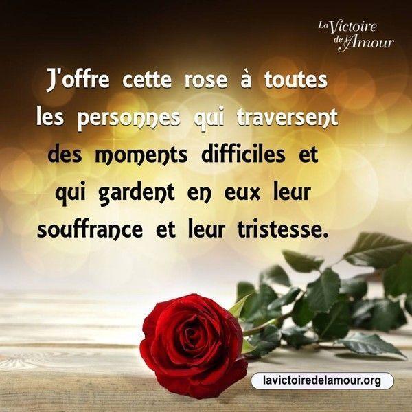 Citation Du Matin Bon Dimanche