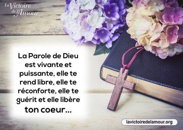 Bonjour Spirituel Citations Agréable Week End